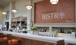 easterbrook bistro